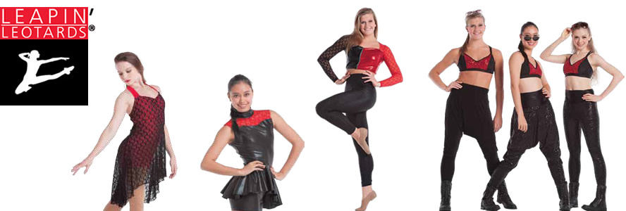 majorette uniforms with shorts