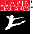 Leapin' Leotards in Houston, TX